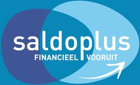 SaldoPlus