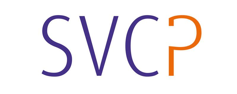 Stichting SaldoPlus en SVCP slaan handen ineen
