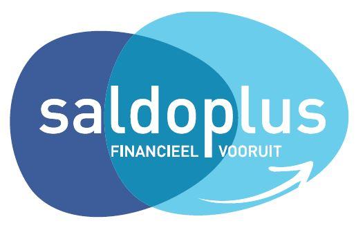 Praat mee over SaldoPlus !